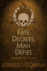 01. fate decrees, man defies_13