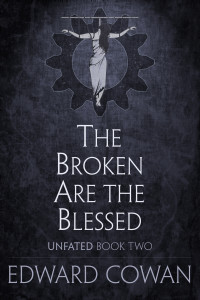 02. the broken are the blessed_13