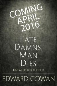 04. fate damns, man dies_placeholder